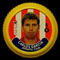 athletic-carlosgarcia.jpg
