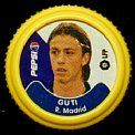 madrid-guti.jpg
