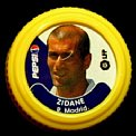 madrid-zidane.jpg